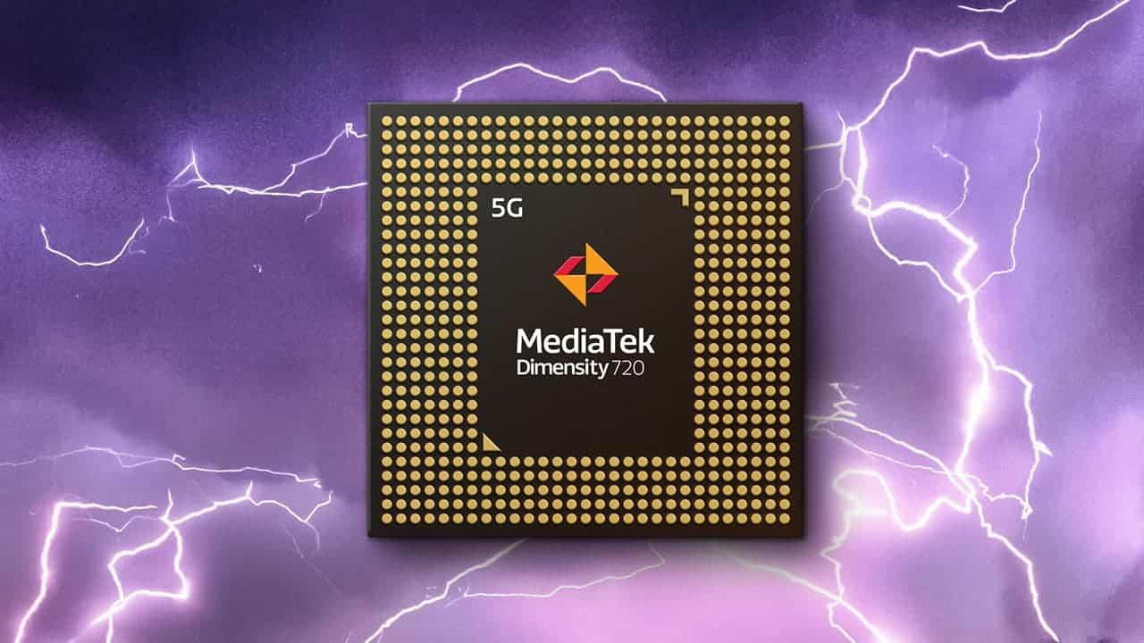 MediaTek-Dimensity-720-NoypiGeeks