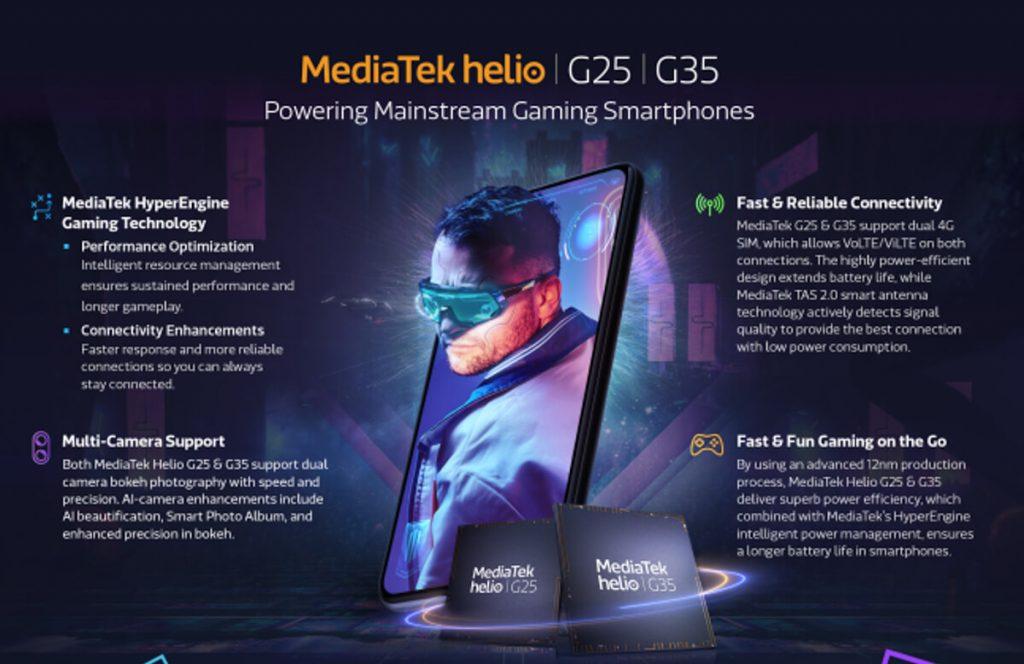 MediaTek-Helio-G32-G25-gaming-processors-NoypiGeeks-5726