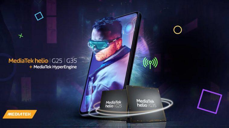 MediaTek-Helio-G32-G25-gaming-processors-NoypiGeeks-5727
