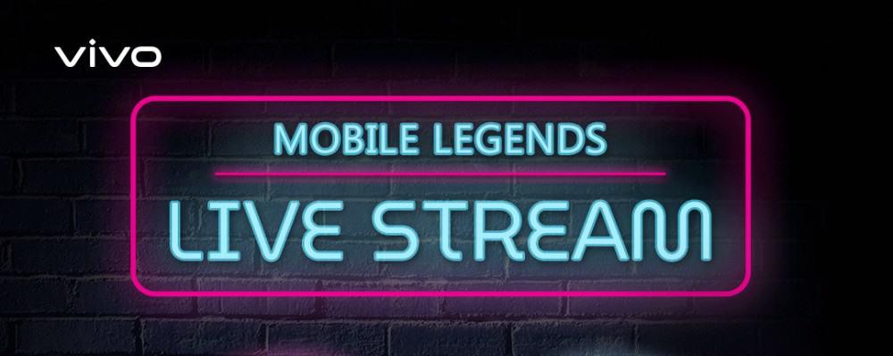 Mobile-Legends-Vivo-8291