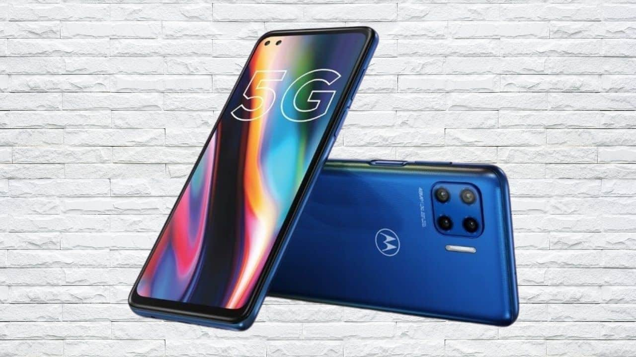 Motorola-G-5G-Plus-Specs-Price