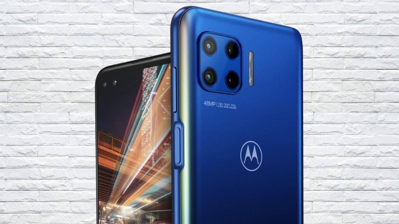 Motorola-G-5G-Plus