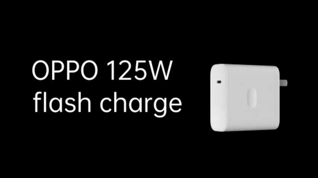 OPPO-125W-Flash-Charge-NoypiGeeks-5139