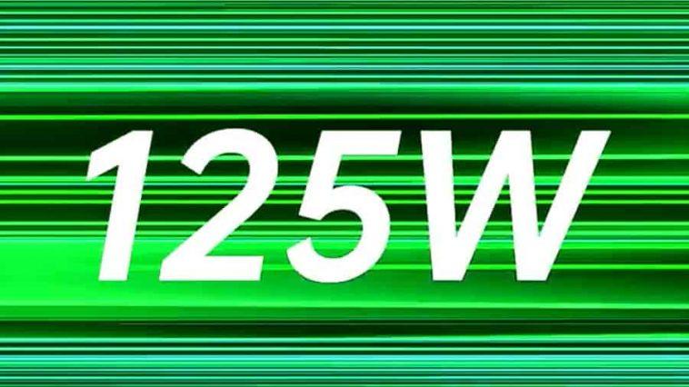 OPPO-125W-Super-VOOC-Flash-Charge-NoypiGeeks