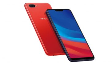 OPPO-A12e-price-Philippines-NoypiGeeks-5725