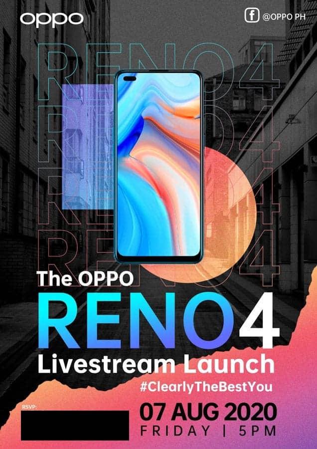 OPPO-Reno-4-release-date-Philippines-NoypiGeeks-5235