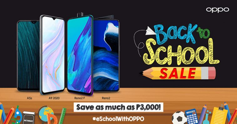 OPPO-a5s-a9-2020-reno-2-2f-discounted-5725