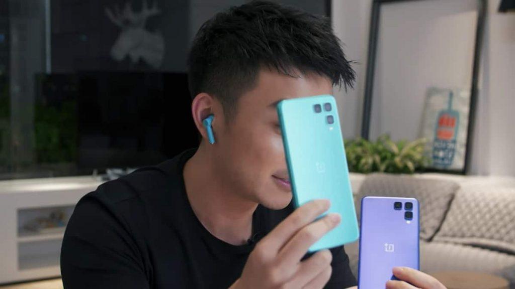 OnePlus-Nord-Design-revealed-Noypigeeks-5138