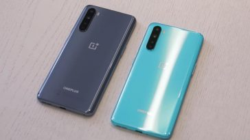 OnePlus-Nord-Design-revealed-Noypigeeks-5140