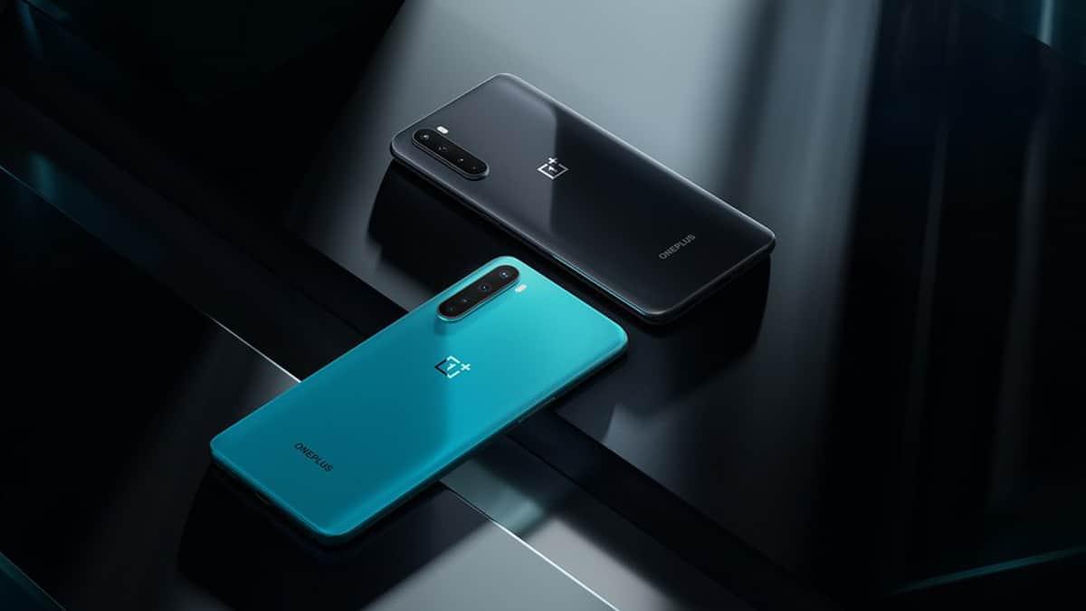 OnePlus-Nord-NoypiGeeks-5137