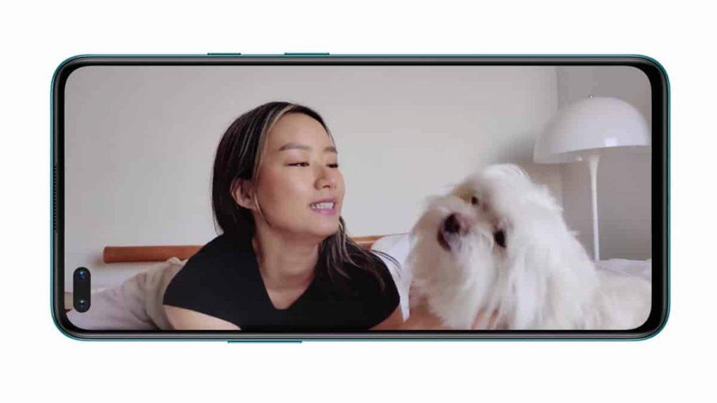 OnePlus-Nord-NoypiGeeks-5138