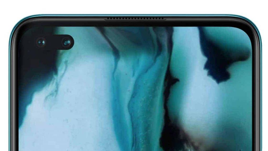 OnePlus-Nord-NoypiGeeks-5139