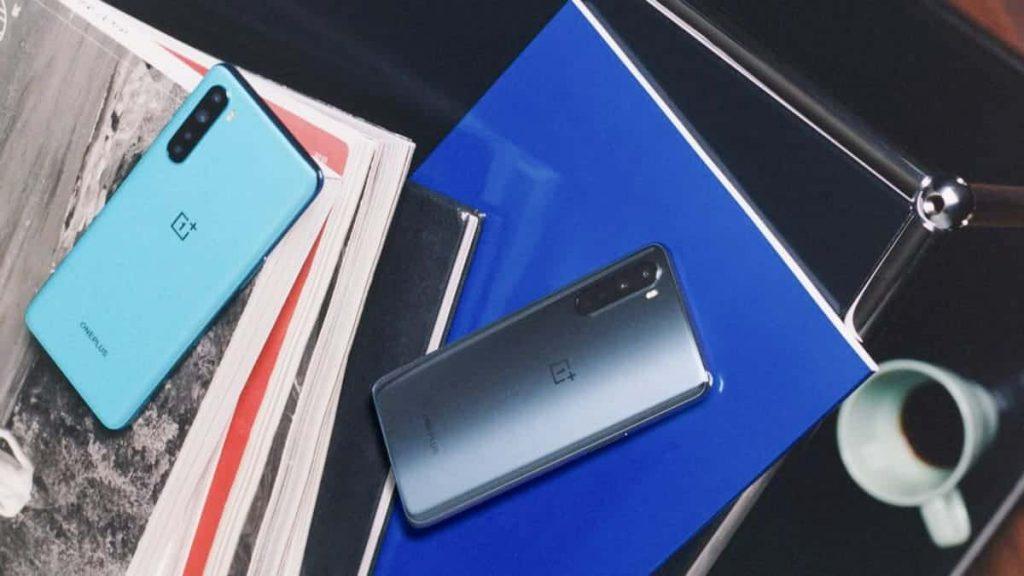 OnePlus-Nord-NoypiGeeks-5140