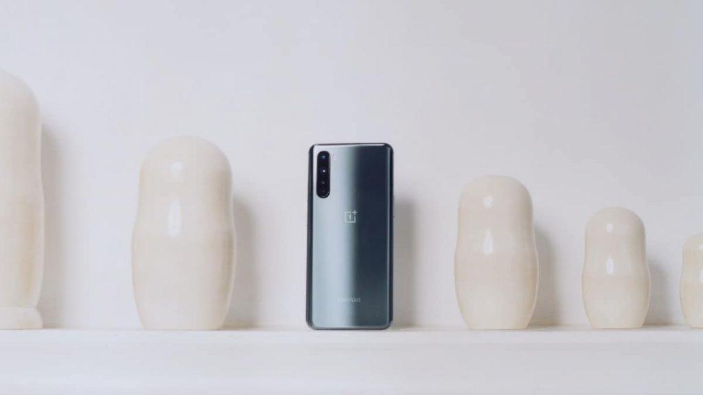 OnePlus-Nord-NoypiGeeks-5141