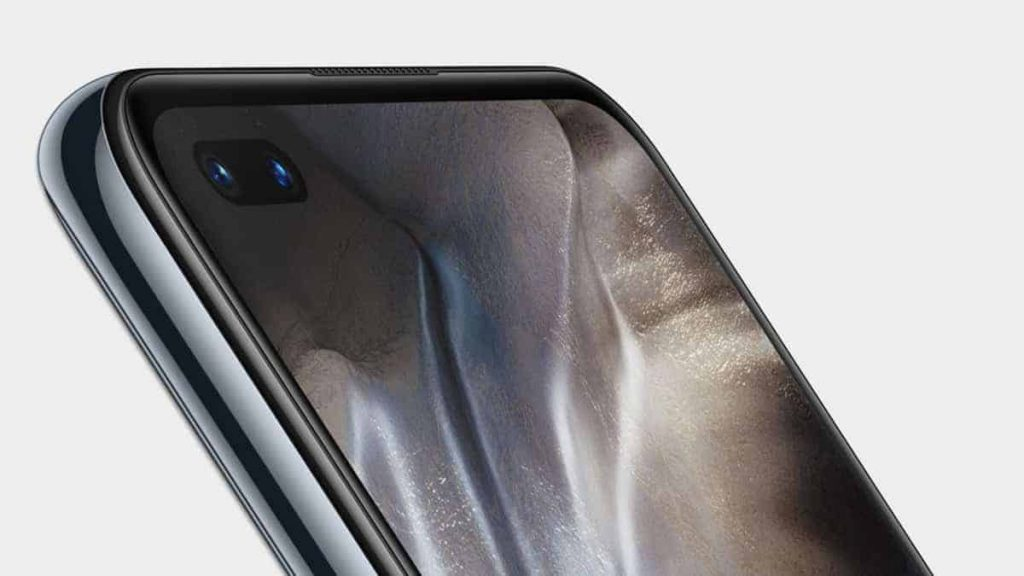 OnePlus-Nord-NoypiGeeks-5143