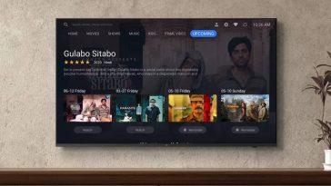 OnePlus-U-Y-Smart-TVs