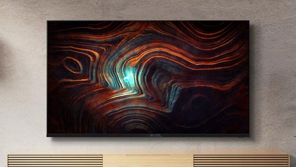 OnePlus-budget-Smart-TVs