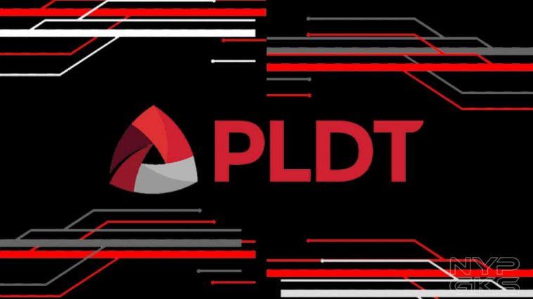 PLDT-NoypiGeeks