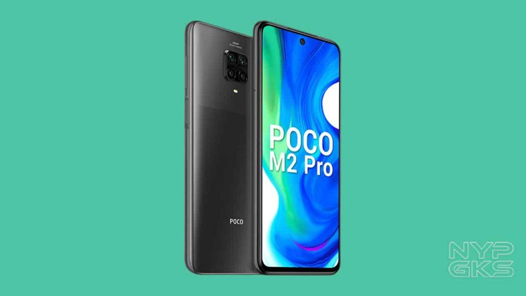 POCO-M2-Pro-NoypiGeeks-5831