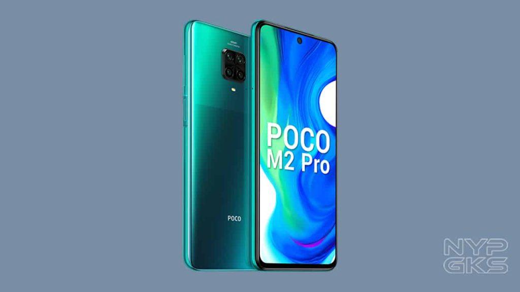 POCO-M2-Pro-NoypiGeeks-5835