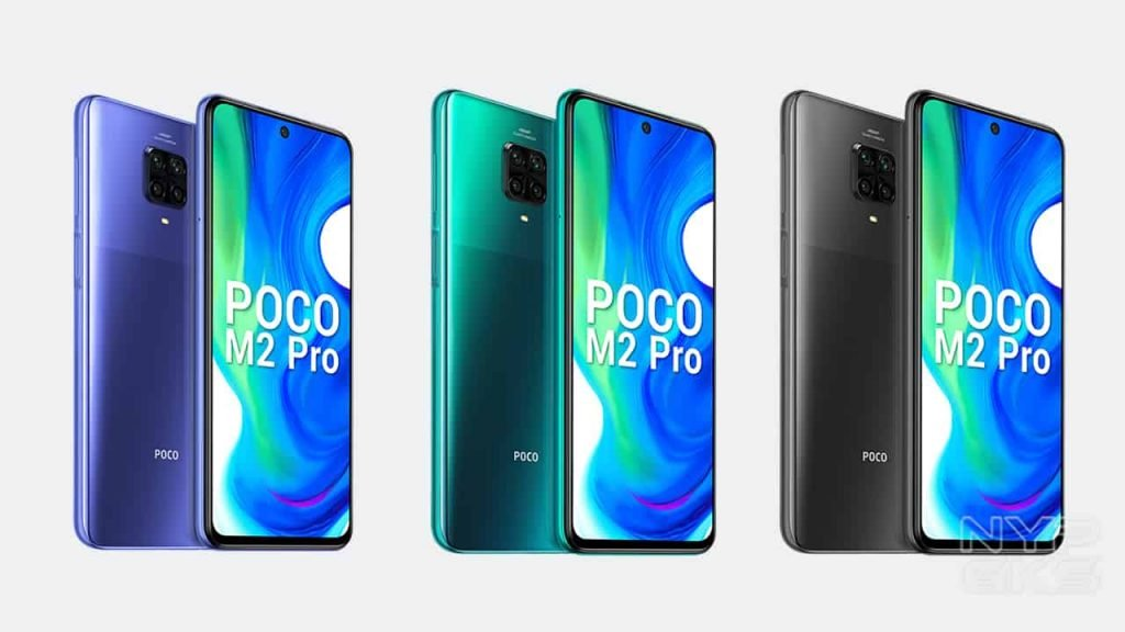 https://www.noypigeeks.com/android/redmi-note-9-and-note-9-pro-prices-philippines/