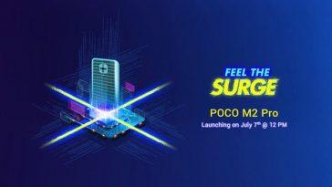 POCO-M2-Pro-release-date-NoypiGeeks-5725