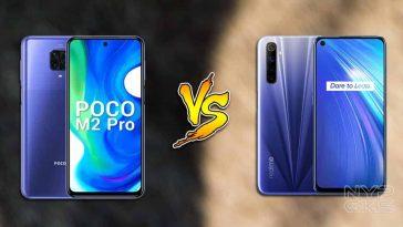 POCO-M2-Pro-vs-Realme-6-Specs-Comparison-NoypiGeeks