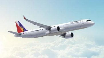 Philippine-Airlines-PAL