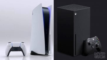 Playstation-5-Xbox-Series-X-games-more-expensive-NoypiGeeks