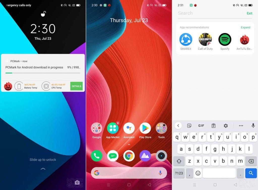 Realme-C11-Android-NoypiGeeks