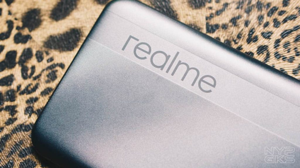 Realme-C11-Review-NoypiGeeks-5240