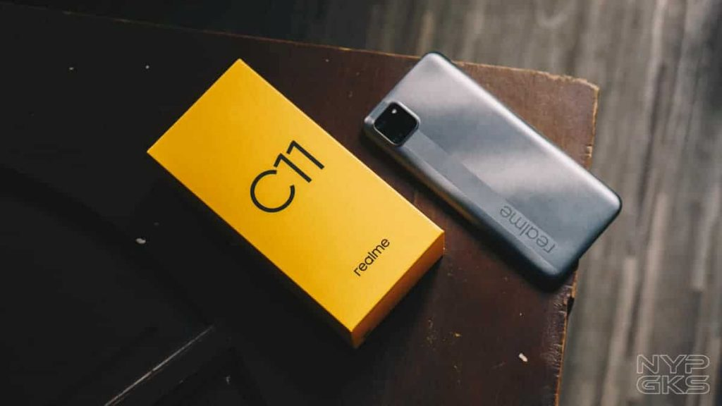 Realme-C11-Review-NoypiGeeks-5242