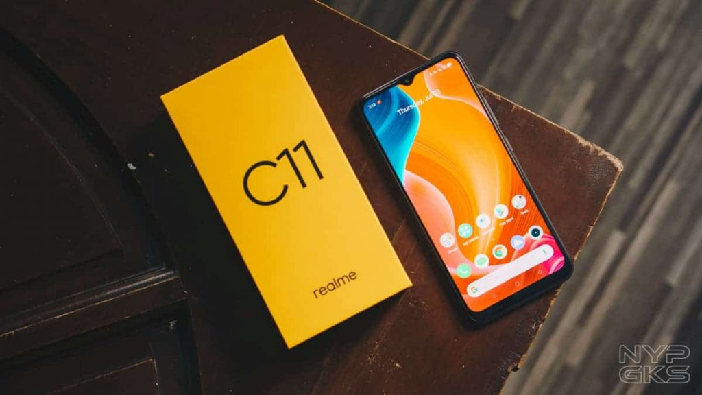 Realme-C11-Review-NoypiGeeks-5243
