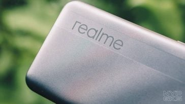 Realme-C11-Review-NoypiGeeks-5247