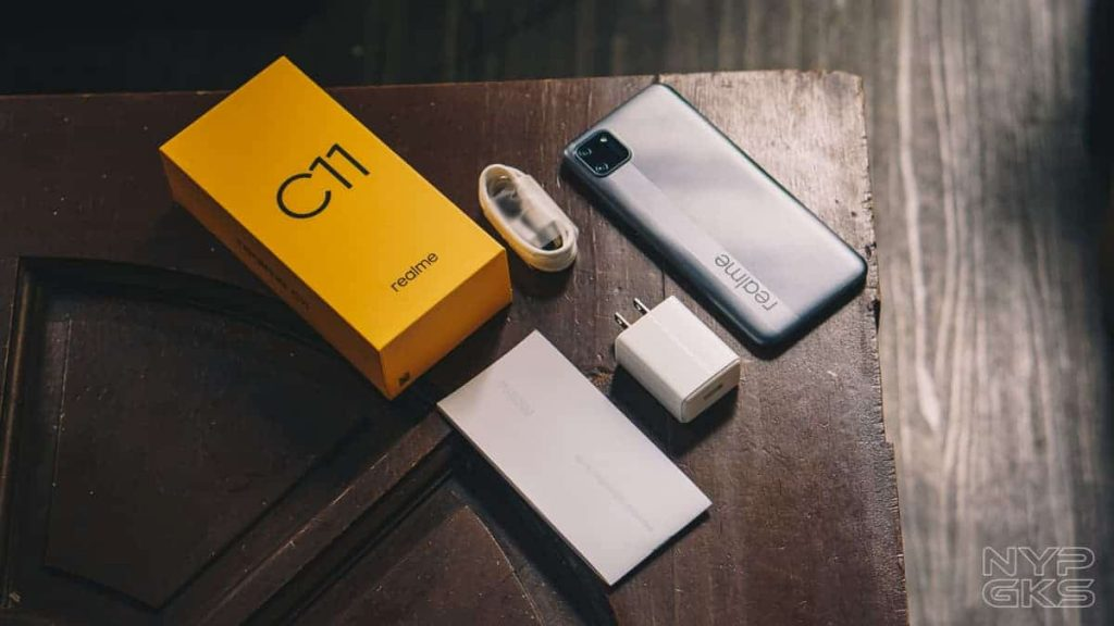 Realme-C11-Review-NoypiGeeks-5248