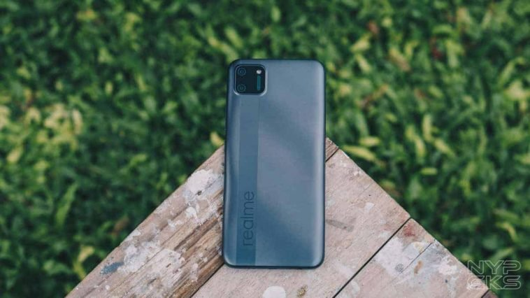 Realme-C11-Review-NoypiGeeks-5254