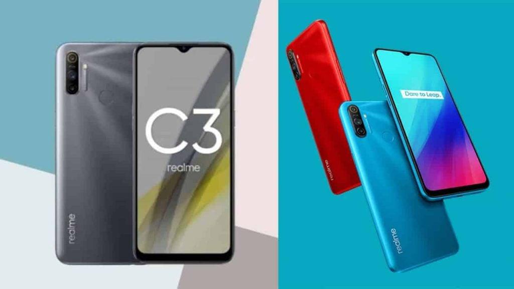 Realme-C3-colors-NoypiGeeks