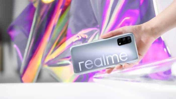 Realme-V5-Specs-Price