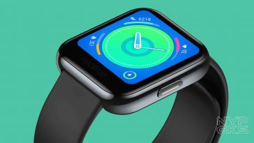 Realme-Watch-price-Philippines