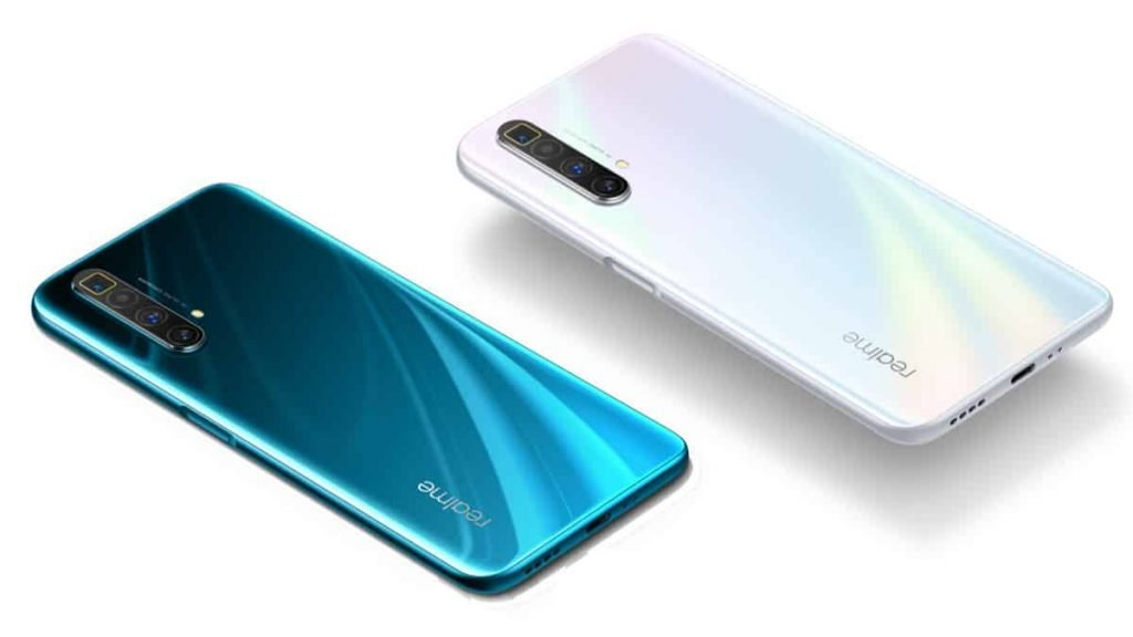 Realme-X3-SuperZoom-Colors-NoypiGeeks-5725