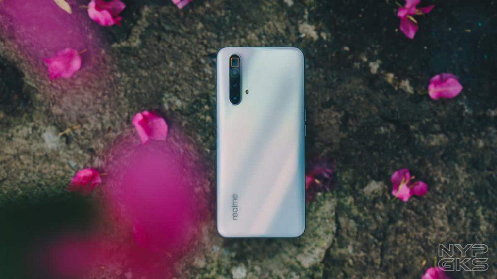 Realme-X3-SuperZoom-Review-NoypiGeeks-5137