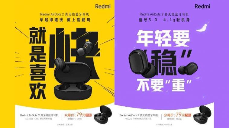 Redmi-AirDots-2