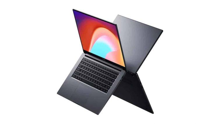 RedmiBook-16-Intel-NoypiGeeks