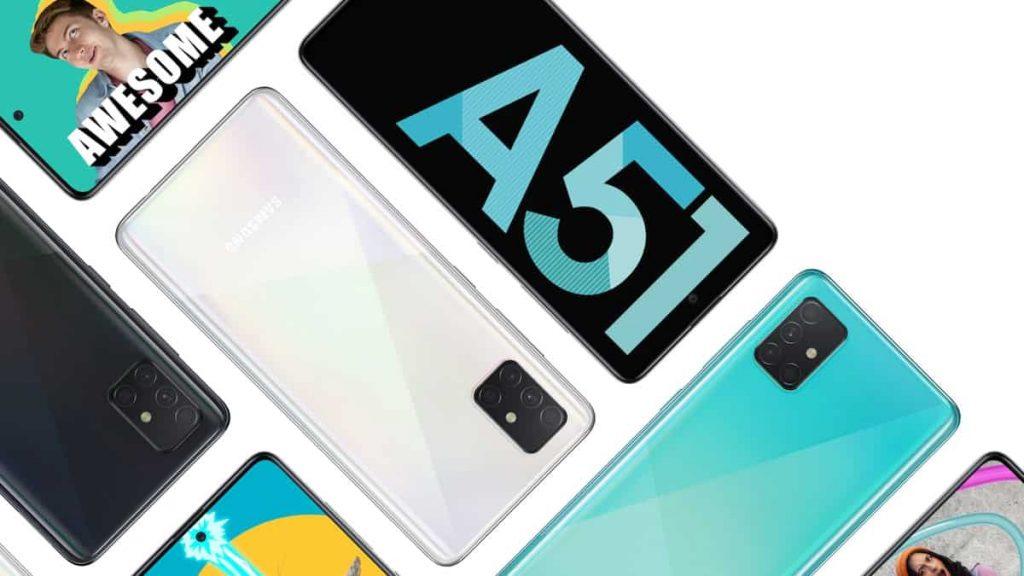 Samsung-Galaxy-A51-NoypiGeeks-5725