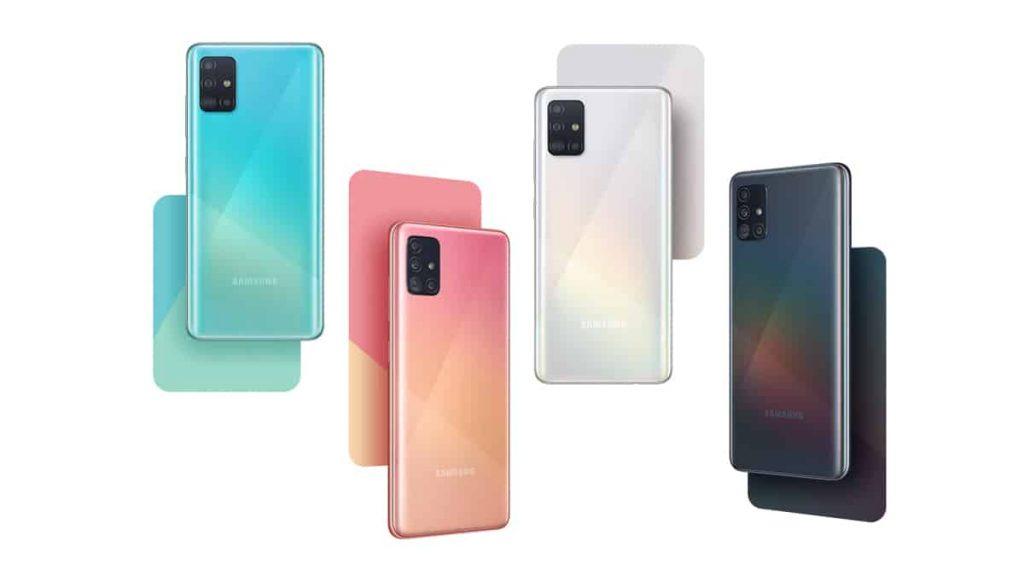 Samsung-Galaxy-A51-NoypiGeeks-5727