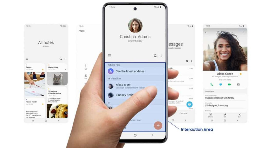 Samsung-Galaxy-A51-NoypiGeeks-5729