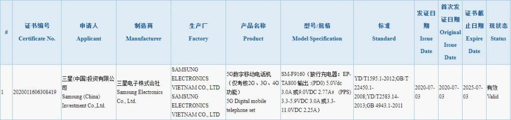 Samsung-Galaxy-Fold-2-Battery