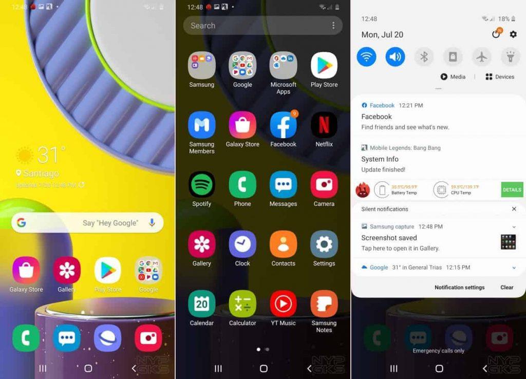 Samsung-Galaxy-M31-Android-Update-NoypiGeeks