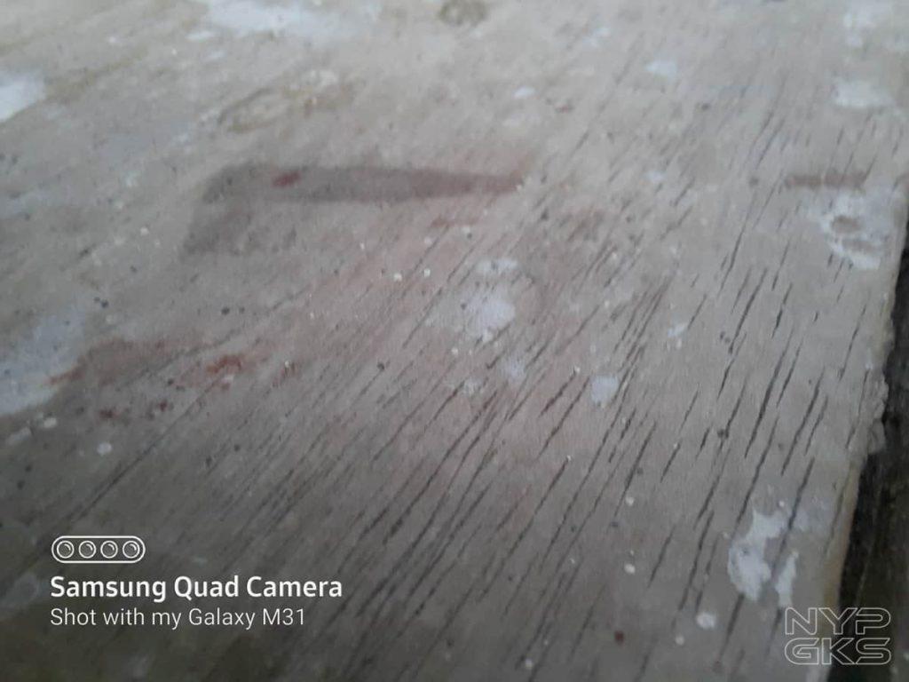 Samsung-Galaxy-M31-Camera-Samples-NoypiGeeks-5140