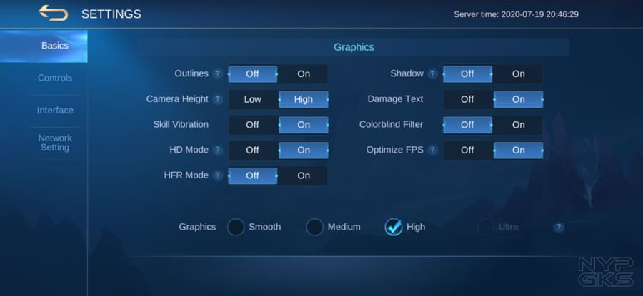 Samsung-Galaxy-M31-HFR-Mobile-Legends-NoypiGeeks